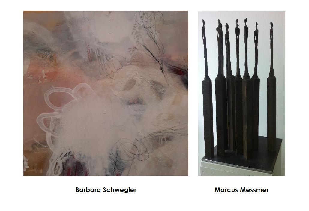 LichtBlicke Ausstellung in Männedorf